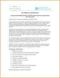 Event Proposal Template Sample Event Planning Proposal Ninjaturtletechrepairsco 12