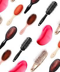 Best Brush For Bob Hairstyles Best Hair Brush Hairbrushes By Hair Type