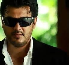 Ajith's Billa 2 On July 13 – Malai Malar - Ajiths-Billa-2-On-july-13-Malai-malar-2