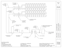 danfoss hsa3 wiring diagram wiring diagram and schematic design danfoss hsa3 wiring diagram car danfoss motorised valves central heating controls uk plumbing