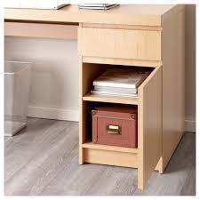 desk simple computer desk small oak office desk small oak writing desk small oak corner