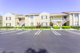houses for rent in miami gardens. Perfect Miami And Houses For Rent In Miami Gardens E