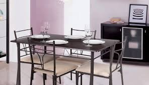 ideas sets glass kitchen black farmhouse table round chairs mid decor and dining tables rustic style