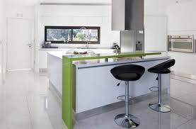 Kitchen Bars Kitchen Modern Minimlaist Kitchen Bars With White Bar Stool And
