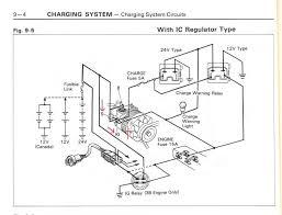 autocar alternator wiring diagram auto electrical wiring diagram related autocar alternator wiring diagram