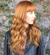 Best 25  Layered hairstyles with bangs ideas on Pinterest   Medium likewise  as well medium length choppy haircuts   Google Search   Hair Styles additionally  besides 50 Cute Long Layered Haircuts with Bangs 2017 further 20 Fabulous Long Layered Haircuts With Bangs   Long layered furthermore 70 Brightest Medium Length Layered Haircuts and Hairstyles moreover  as well  also 50 Cute and Effortless Long Layered Haircuts with Bangs   Long furthermore . on haircut styles with bangs and layers
