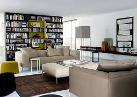Living Room Sets Nyc The Living Room Bronx Nyc Living Room Nyc W Hotel The Living Room