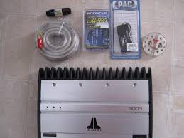 aftermarket sub amp install to an existing 12 shaker sound 1833 zpscc16d64d jpg