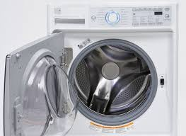 consumer reports washer dryer. Consumer Reports Washer Dryer E