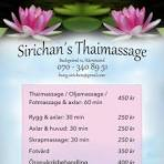 massage härnösand thaimassage copenhagen