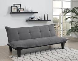 cheap futons with mattress included. unique cheap dining room amazing bunk beds futons with mattress included for cheap  on