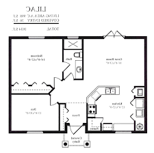 guest house pool house floor plans. Floor Plans For Guest House Overge Houses Simple Decorations Small Homes Ranch Style . Pool G