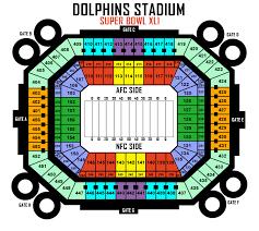 Sun Life Stadium Virtual Seating Chart Free Cartoon Football Stadium Download Free Clip Art Free