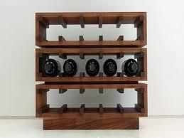 wine rack design. Simple Rack Cool Wine Rack Design Ideas For