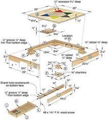 Wooden Game Plans DIY Plans Wood Game Plans PDF Download wood lathe plans blueprints 33