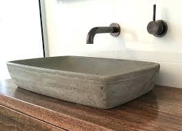 concrete sink diy concrete sink concrete basin sink concrete sink basin concrete farmhouse sink diy concrete sink diy