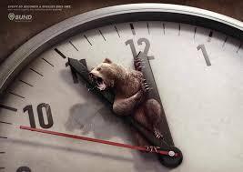 animal cruelty ads. Wonderful Cruelty Publicsocialadsanimals6 With Animal Cruelty Ads A