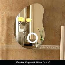 shower best shaving mirror shower shaving mirror