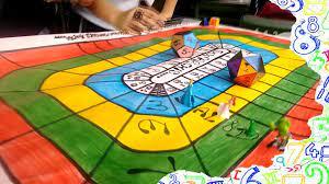 Existen diferentes tipos de juegos de mesa para niños, que varían según la edad a la que están dirigidos y las diferentes áreas del individuo que estimulan. Juegos Matematicos Youtube