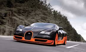 2018 bugatti veyron price.  bugatti 2018 bugatti veyron car price news and update with
