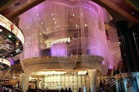 cosmopolitan chandelier bar chandelier bar the cosmopolitan breathtaking pix do not do it justice chandelier bar