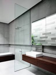 Home Designs: Outdoor Bath - Hyla
