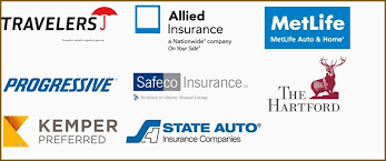 General Insurance Quote Gorgeous Direct General Car Insurance Quote Good Direct General Insurance
