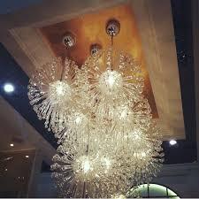 chandelier metal ikea best ikea chandelier ideas on girls bedroom ideas design 43