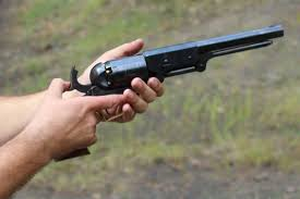 Image result for colt walker