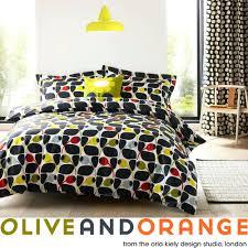 olive bedding olive orange olive bed linen collection olive green duvet cover uk olive colour bedding olive bedding olive green