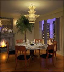 casual dining room lighting. Casual Dining Room Chandeliers And Round Bamboo Design Set On Nice With Modern The Beauty Chandelier Lighting W