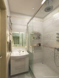 apartment bathroom ideas modern. Wonderful Apartment Bathroom Interior Bathroom Modern Apartment Luxury  Ideas Decor Interior Intended I