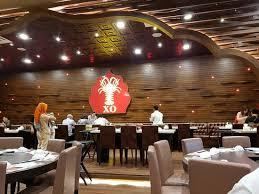 Xo Suki Cuisine Semarang Ulasan Restoran Tripadvisor
