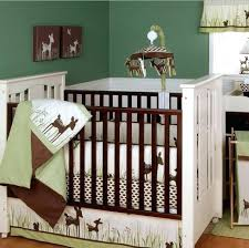by boy crib bedding sets cute cribs latest with baby clearance crib bedding sets clearance unique baby