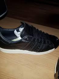 womens adidas superstars size 7 genuine womens adidas superstar size 7 vinted co uk