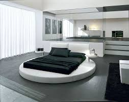 modern round beds. Unique Modern Check Out These 17 Contemporary Round Bed Frame Designs And Get Inspired  Now With Modern Beds N