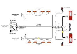 parallel switch wiring diagram kenworth excellent electrical parallel schematic diagrams circuit and schematics diagram lights in parallel wiring diagram 3 way switch wiring