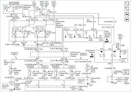mf 50 wiring diagram simple wiring diagram mf 50 wiring diagram massey ferguson tractor hx mf50 ammeter massey ferguson 50 wiring diagram full