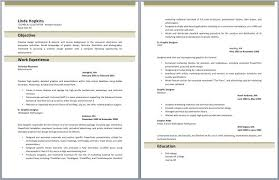 a resume layout 20 best of resume layout examples wtfmaths com