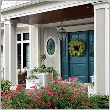 best exterior paint colorsEmejing Best Exterior Paint Colors Photos  Interior Design Ideas