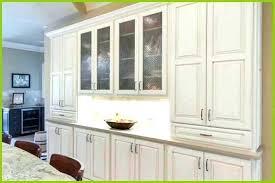 caspian cabinets cabinets white kitchen cabinets inspirational kitchen cabinets kitchen cabinets reviews caspian cabinets reviews