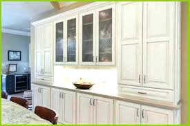caspian cabinets cabinets white kitchen cabinets inspirational kitchen cabinets kitchen cabinets reviews caspian cabinets reviews