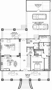 60 awesome gallery of duplex house plans with garage floor and townhouse beautiful narrow lot modern design