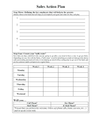 Daily Goals Template Goal Planning Template Excel Smart Goals Free Personal