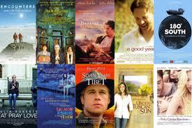 travel movies 570x381