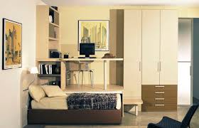 Single Bedroom Medium Size Ideas Closet Uncategorized Small Remodel Decor Master  Small Bedroom