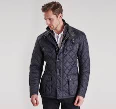Barbour International Ariel Polarquilt Jacket — Galvin Tullamore & Barbour International Ariel Polarquilt Jacket Adamdwight.com