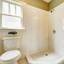 liso blanco brillo smooth brick wall tiles