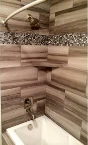 bathroom remodeling utah. Creative Bathroom Remodel Utah Pertaining To Trends In Remodeling Discover What S