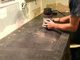 cutting laminate countertops how to cut out a sink hole in laminate beautiful cutting formica countertop cutting laminate countertops